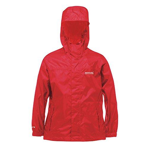 regatta-kids-pack-it-ii-jacket-pepper-9-10