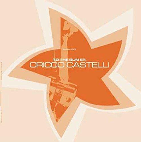 to-the-sun-ep-crisco-castelli-12