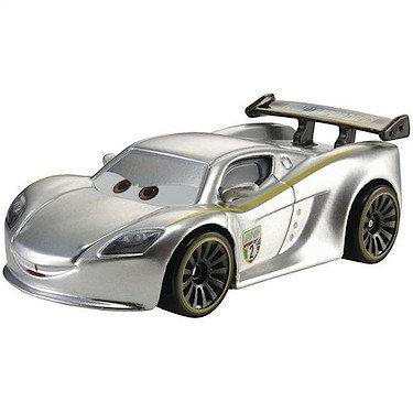 disney-pixar-cars-lewis-hamilton-vehicule-die-cast-finition-metallisee