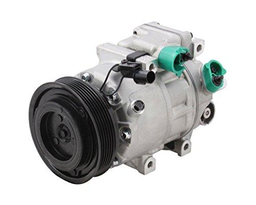 Preisvergleich Produktbild Klimakompressor
