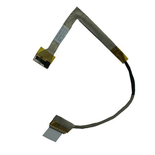 Generic LCD-Bildschirm Kabel für Acer Aspire 4745G 47454745Z 4553G 4625G Serie New Notebook Ersatz Zubehör P/N DD0ZQ1LC000