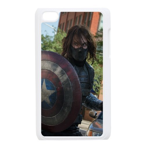 movies-pattern-phone-case-for-ipod-touch-4