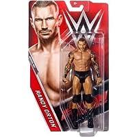 WWE Serie Basic 67 Action Figure - Randy Orton 'RKO Royal Rumble 2017 Vincitore' - WWE Serie Basic 67 Action Figure - Randy Orton 'RKO Royal Rumble 2017 Vincitore