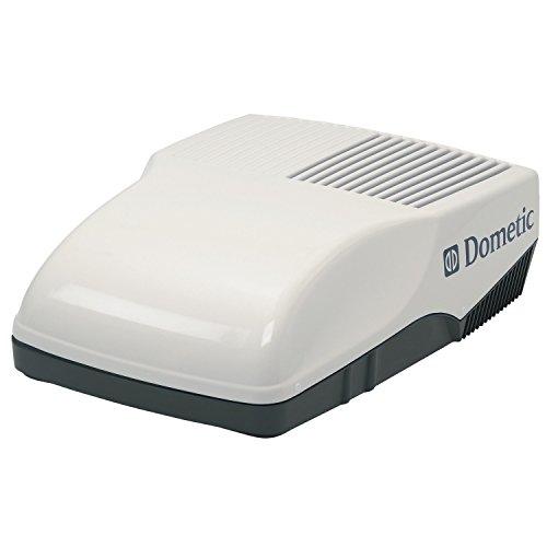 Preisvergleich Produktbild DOMETIC WAECO FreshJet Klimagerät mit Diffusor-1100