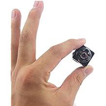 suchergebnis auf f r berwachungskamera mit bewegungsmelder und speicher. Black Bedroom Furniture Sets. Home Design Ideas