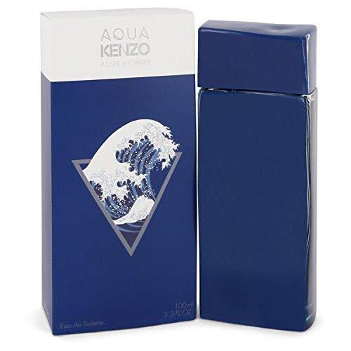 Kenzo Perfume 100 ml