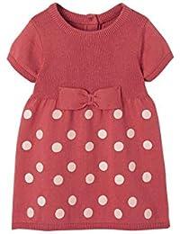267b787ee484d0 Suchergebnis auf Amazon.de für  Vertbaudet - Baby  Bekleidung