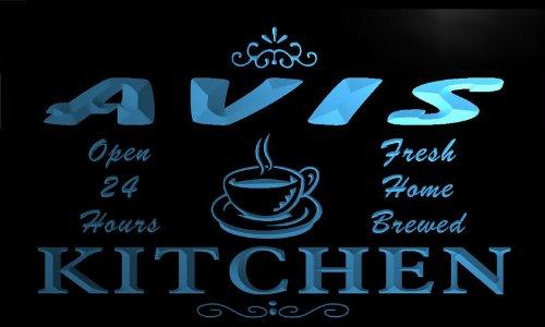 pc762-b-avis-family-name-kitchen-decor-neon-sign-barlicht-neonlicht-lichtwerbung
