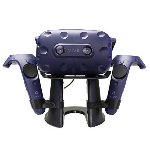 Support Stand Universel pour Casque VR (Réalité Virtuelle) Tous Modèles
