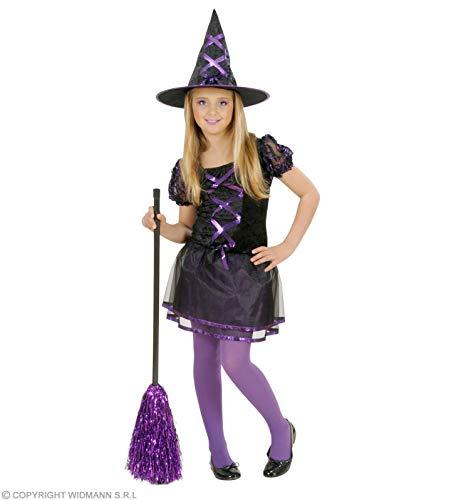 Widmann 58576, Halloween Kinderkostüm