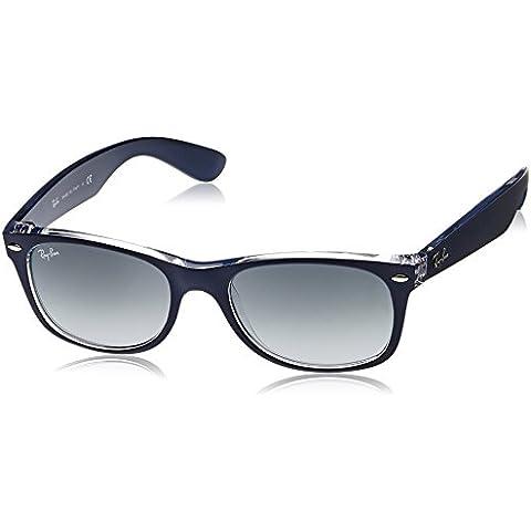 Ray Ban Wayfarer- Gafas de sol unisex