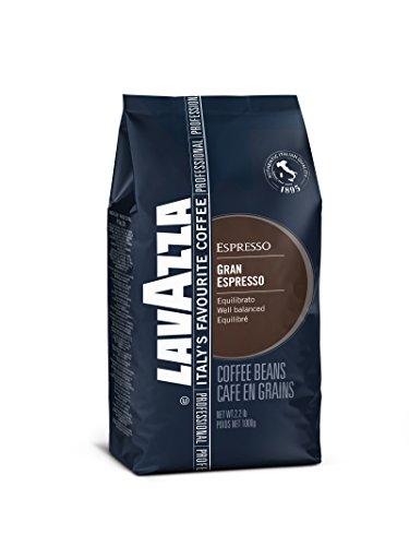 lavazza-coffee-grand-espresso-whole-beans-1000g