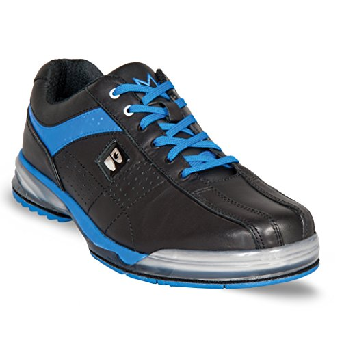 brunswick-mens-performance-tpu-x-bolos-shoes-mano-derecha