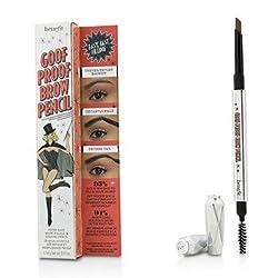 Benefit Goof Proof Brow Pencil -  2 (Light) 0.34g/0.01oz