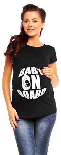 zeta-ville-camiseta-para-embarazadas-baby-on-board-para-mujer-429c-negro-44-46