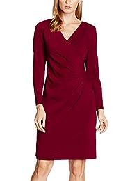 GERRY WEBER Damen Kleid Boheme Style