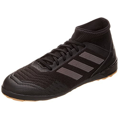 adidas Predator Tango 18.3 Indoor Fußballschuh Herren 7.5 UK - 41.1/3 EU (Adidas Indoor-fußballschuh)