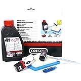 Quantum B S Oregon Kit entretien Service 625650675