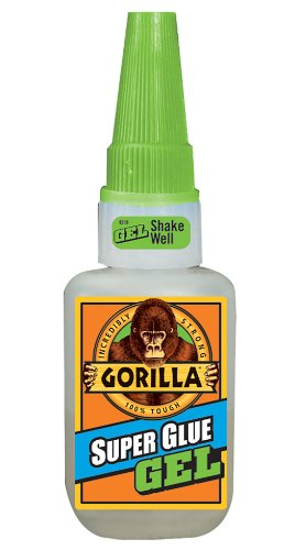 gorilla-4044400-15g-superglue-gel-clear
