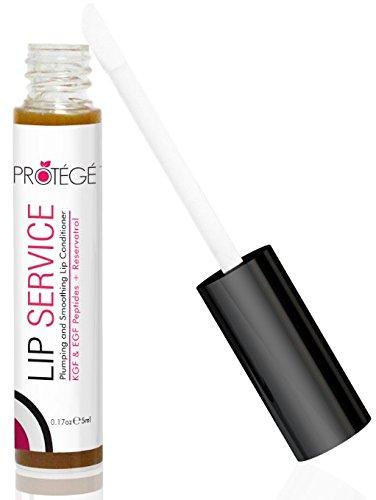 lip-service-collagen-agente-riempitivo-per-labbra-massimo-volume-alle-labbra-vitamina-c-acido-ialuro