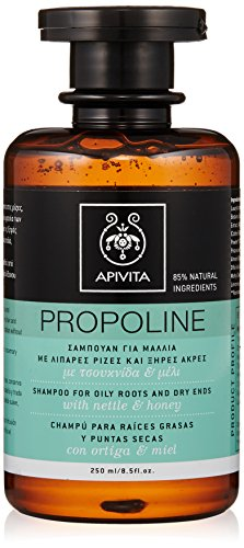 apivita-shampoo-with-nettle-honey-for-oily-roots-dry-ends-250ml-85oz