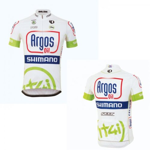 pearl-izumi-unisex-argos-shimano-team-ltd-jersey-white-lime-green-white-lime-green-medium