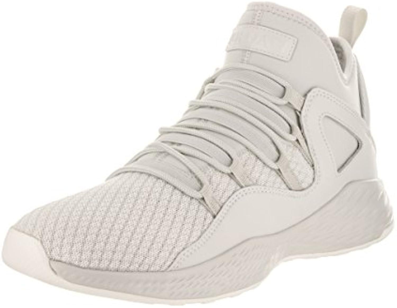 Nike Jordan Jordan Jordan Clutch, scarpe da ginnastica Uomo Light Bone-Light Bone-Sail 45 EU   Attraente e durevole    Uomo/Donne Scarpa  cbc18a