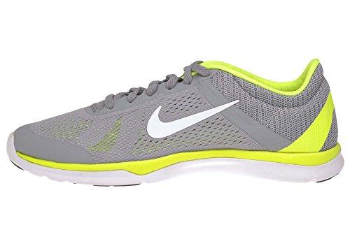 Nike In-stagione TR 4 - formazione Scarpe donna SP15 Grau