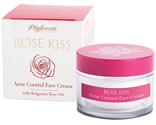 lacne-controle-visage-cream-phytocode
