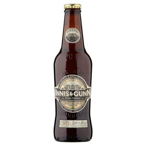 innis-gunn-rum-finish-cerveza-madurada-en-barrica-de-roble-botella-33-cl