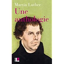 Une anthologie, 1517-1521