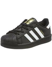 f662a544863ea Amazon.it  33.5 - Sneaker   Scarpe per bambini e ragazzi  Scarpe e borse