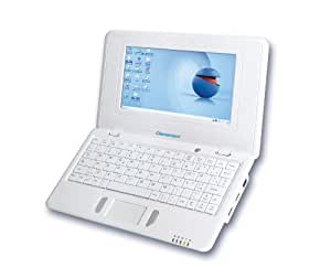 Clementoni 12170 Icon Laptop Windows 6+