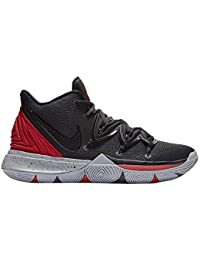 new product 3ad13 1f7e4 Nike Kyrie 5 Chaussures de Basketball pour Homme