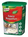 Roquefort Cheese Sauce 780g