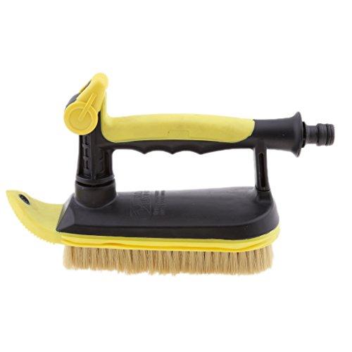 sharplace-Spazzola-di-lavaggio-spruzzatore-di-acqua-per-la-pulizia-auto-parete