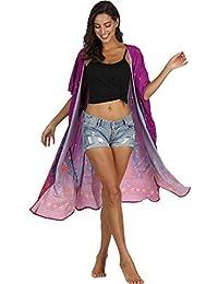 8f4930d6e7 Amazon.it: Maglie e magliette: Abbigliamento