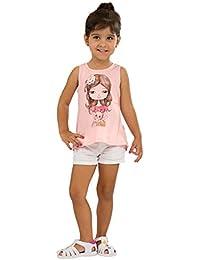 e7367f50a Amazon.in  Pulla Bulla  Clothing   Accessories