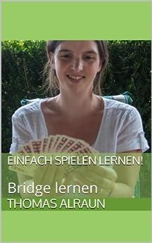 Bridge Spielen Lernen