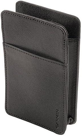 Garmin Tasche für Nüvi 4 Zoll Navigationssysteme (Garmin Nüvi 200)