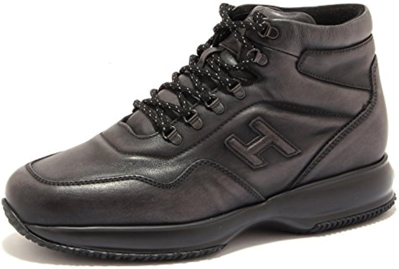 Converse All Star zapatos personalizadas (Producto Artesano) Damask Paisley -