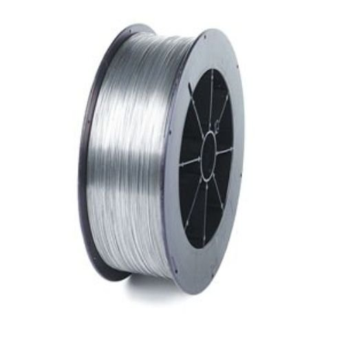 lincoln-electric-co-035-10lb-fluxcore-wire