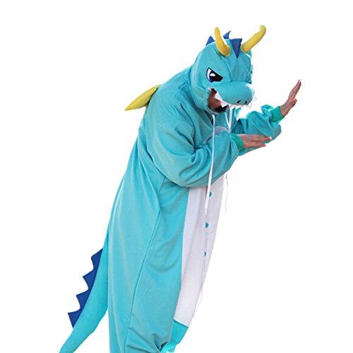 wotogold-animal-dragon-bleu-pyjamas-unisexe-costumes-cosplay-pour-adultes-with-horn-blue