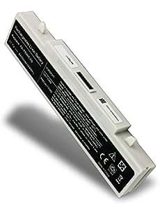 Batterie de remplacement pour Samsung NP270E5V-X02MA ( 4400mAh / 10.8V )