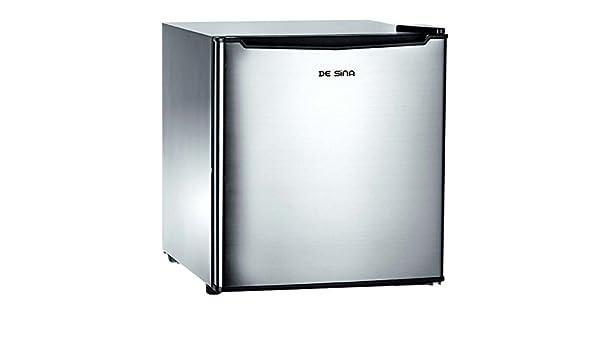 Mini Kühlschrank De Sina : Gebraucht minikühlschrank von de sina ca liter in oering