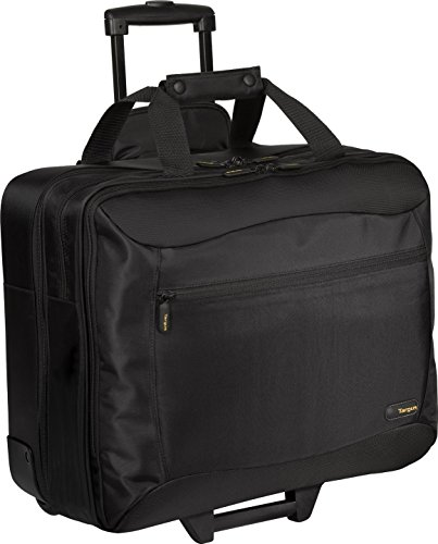 targus-city-gear-tcg717-maletin-con-ruedas-para-portatil-hasta-173-color-negro