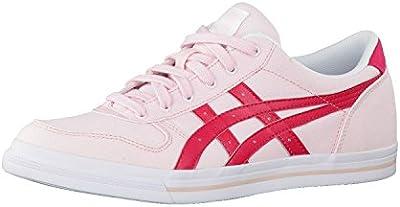 Zapatillas para mujer Onitsuka Tiger Aaron CV D3D1N