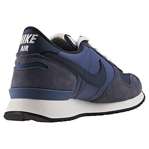 Nike Air Vrtx, Scarpe da Ginnastica Uomo Grigio (Light Carbon/Anthracite/Sail/B)