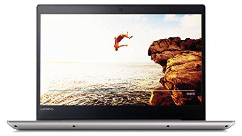 """Lenovo IdeaPad 320S 2.7GHz i3-7130U Intel Core i3 di settima generazione 14"""" 1920 x 1080Pixel Bianco Computer portatile"""
