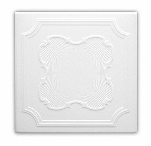 azulejos-de-techo-de-espuma-de-poliestireno-08119-paquete-de-112-pc-28-metros-cuadrados-blanco